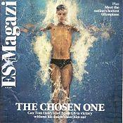 ES magazine, July 2011