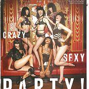ES Magazine2012